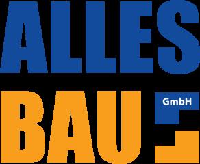 ALLES BAU – Aufbau der Familienhäuser